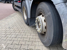 Vedere le foto Veicolo per la pulizia delle strade MAN TGS 26.320 6x2-4 BL  26.320 6x2-4 BL, Lenkachse, Hüffermann CL23, Zöller-Schüttung