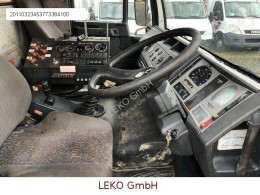 View images MAN 15.163 road network trucks