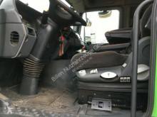 Vedere le foto Veicolo per la pulizia delle strade Mercedes Actros 2536 6x2 Faun 522 / Kombischütte