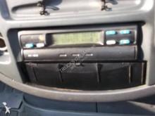 Vedere le foto Veicolo per la pulizia delle strade Mercedes Sprinter 413 CDI