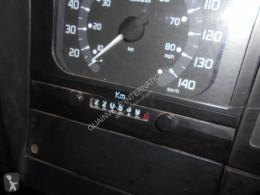 Voir les photos Engin de voirie Renault Midlum 210