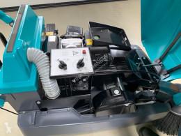 Voir les photos Autres matériels nc Kobra STH Veegmachine