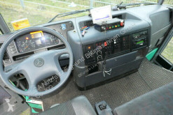 Voir les photos Engin de voirie Mercedes 2628 Econic 6x2, Geesink GPM III 22H25 Schütung