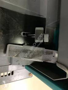 Преглед на снимките Друга техника Tennant M20 veeg/schrob machine