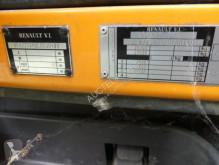 Voir les photos Engin de voirie Renault 22 SXA 1