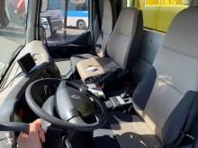 Voir les photos Engin de voirie Renault Premium 320.26