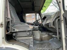 View images Mercedes SK 1844 L 6x2 Tollense 10000 ltr Saugwagen Kanal road network trucks