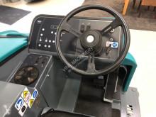 Zobraziť fotky Komunálne vozidlo Tennant M20 schrobmachine