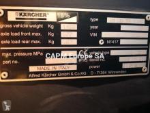Ver las fotos Maquinaria vial Kärcher KM130/300RLFG