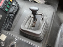 Vedere le foto Veicolo per la pulizia delle strade Mercedes 1820
