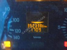 Voir les photos Engin de voirie Mercedes Econic 2628