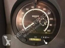 Voir les photos Engin de voirie Renault Midliner 250