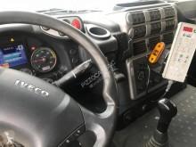 Voir les photos Engin de voirie Iveco Stralis 260 S 45
