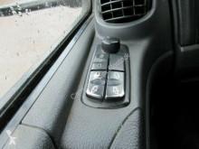 Voir les photos Engin de voirie Mercedes 1524 Atego Müllwagen, 2 Kammern, Euro 6