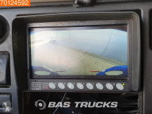 View images DAF CF 75.250 road network trucks