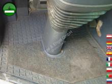 Vedere le foto Veicolo per la pulizia delle strade Mercedes 2629 Faun Rotopress 520L Zöller Delta Premieum K