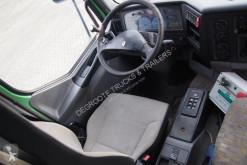 Bilder ansehen Renault Premium 270 Strassenreiniger