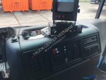 Преглед на снимките Пътнопочистваща техника Mercedes Econic 2628