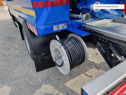 Vedere le foto Veicolo per la pulizia delle strade Mitsubishi RIONED COMBI WUKO DO CZYSZCZENIA KANAŁÓW