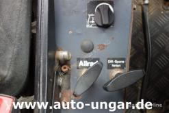 Vedere le foto Veicolo per la pulizia delle strade Multicar Kiefer Boki Hy 1251B 4x4 Allrad Kipper Kommunal