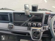 Преглед на снимките Пътнопочистваща техника Fuso Mitsubishi Canter 7C15 Brock SL 140/2 2 Stück