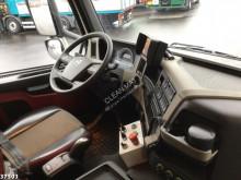 Voir les photos Engin de voirie Volvo FM12