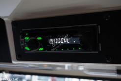 Voir les photos Engin de voirie Ravo 530 CD 3-de borstel