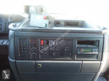 Voir les photos Engin de voirie Mercedes 2628 2628 Econic - Faun Variopress 520 - Rückfahrkame