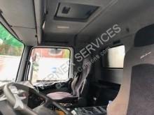 Voir les photos Engin de voirie Mercedes Actros