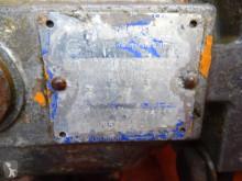 Vedere le foto Veicolo per la pulizia delle strade MAN 35-464 / KOLKZUIGER / / / 2001