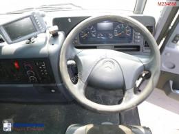 Vedere le foto Veicolo per la pulizia delle strade Mercedes Econic 3233