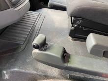 Vedere le foto Veicolo per la pulizia delle strade Mercedes Actros 2532 L 6x2  2532 L 6x2, MPIII, Lenkachse, FAUN Variopress