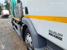 Vedere le foto Veicolo per la pulizia delle strade DAF LF45 WUKO SCK