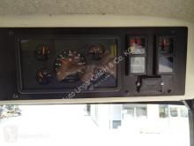 Voir les photos Engin de voirie Ravo Compact 545 Klima