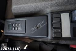 Voir les photos Engin de voirie Volvo FE