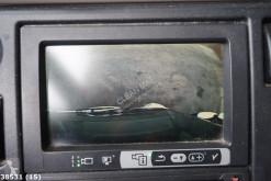 Bekijk foto's Gemeentevoertuig DAF CF 250