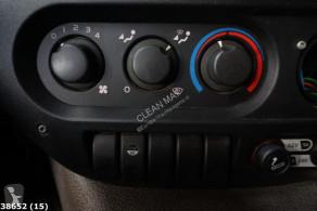 Ver las fotos Vehículo de limpieza viaria DAF CF 250