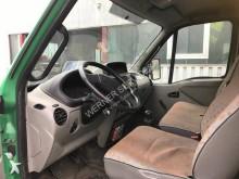 Voir les photos Engin de voirie Renault Mascott