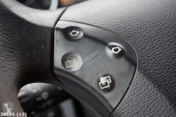 Ver las fotos Maquinaria vial Mercedes Actros 2532