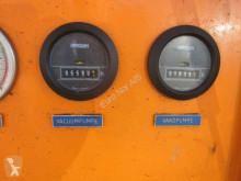 Voir les photos Engin de voirie Volvo FL614 4x2 JHL 7.000 L // Full Steel