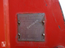 Voir les photos Engin de voirie Scania R620 8x4 Helmers 13500 L Recycler