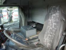 Voir les photos Engin de voirie Mercedes Actros 3244 8x4 JHL 13.000 l. ADR