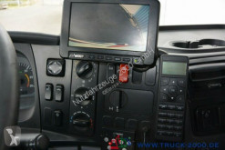 View images Mercedes Axor 2529 Faun Easypress Frontlader 25 m³ 1.Hd road network trucks