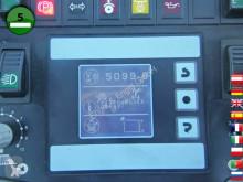 Voir les photos Engin de voirie Hako Citymaster 2000 EEV1 KLIMA