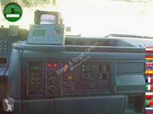 Voir les photos Engin de voirie Mercedes 2629 Faun Rotopress 520L KLIMA Zöller Delta Prem