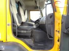Vedere le foto Veicolo per la pulizia delle strade Renault Premium 320