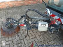 Voir les photos Engin de voirie Schmidt Boschung S3 Sweeper 3 Bürsten -2,70 m Kehrbreite