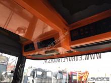 Vedere le foto Veicolo per la pulizia delle strade Ravo 560