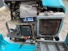 Zobraziť fotky Ďalšie stroje Tennant M20 veeg,scrub machine