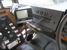 Vedere le foto Veicolo per la pulizia delle strade Mercedes 814 814K Kehrmaschine Schörling RHD